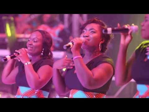 Joe Mettle-AMEN ft Ntokozo Mbambo