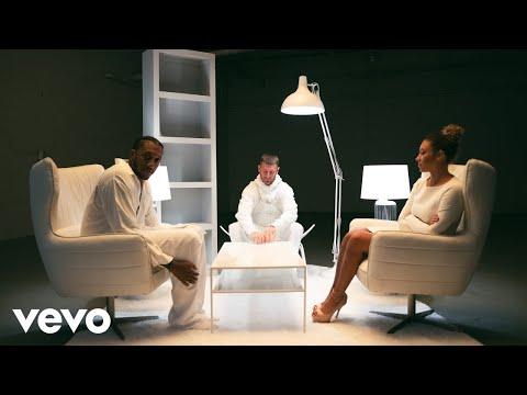 Lecrae - Wheels Up (Official Video) ft. Marc E. Bassy