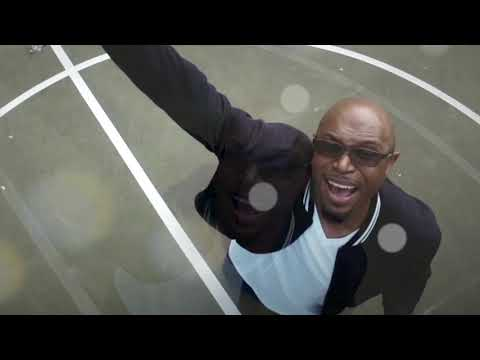 Nothing Can Separate Me Marshall Williams (Official Music Video)