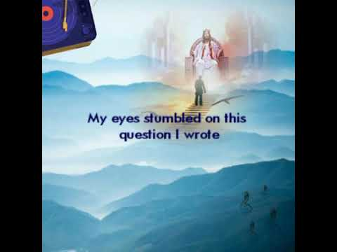 ACCOUNT [SPOKEN WORD] BY DAYO FOLAJI
