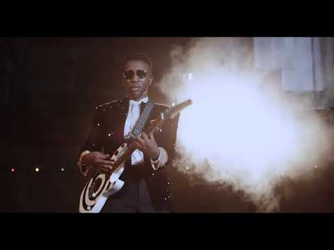 Frank Edwards - Suddenly - #frankedwards #rocktown #gospelmusic Rocktown Music 2020