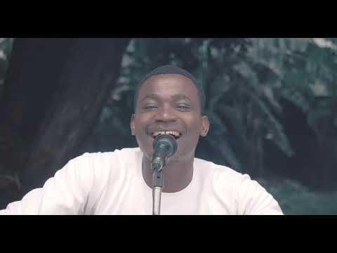 Na You Be God Tupi Runo Inspired by Pst E A Adeboye