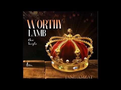 Worthy Lamb
