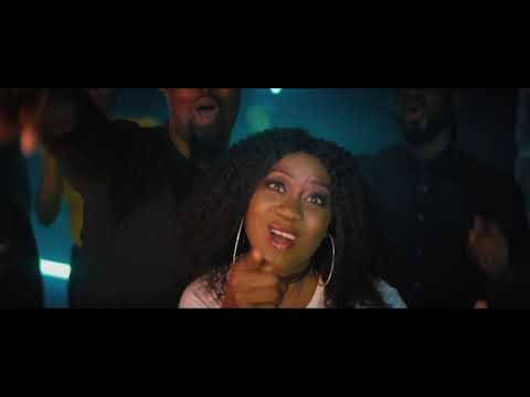 Too Good To Be True By Sammie Okposo (official music video)