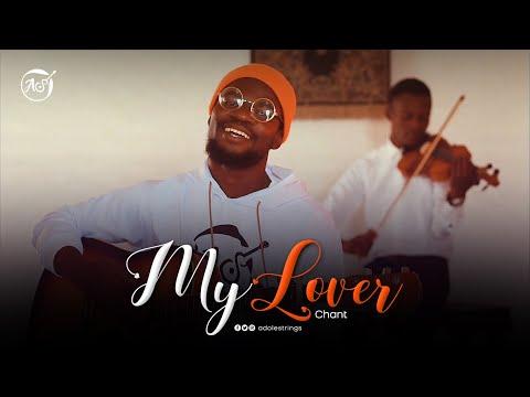 My Lover (Chant) - Adolestrings