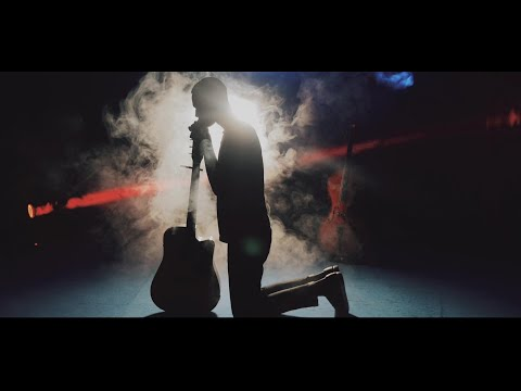 Kaestrings - The Cry (Acoustic) Shot by 1MediaHub