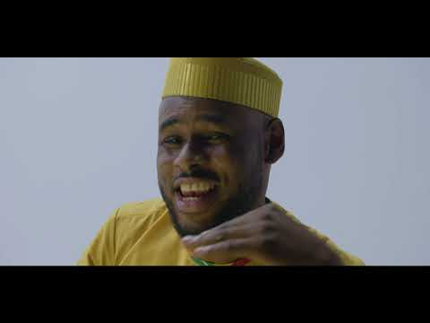 Asiko ft. BolluBee and OllyRay (Official Video)
