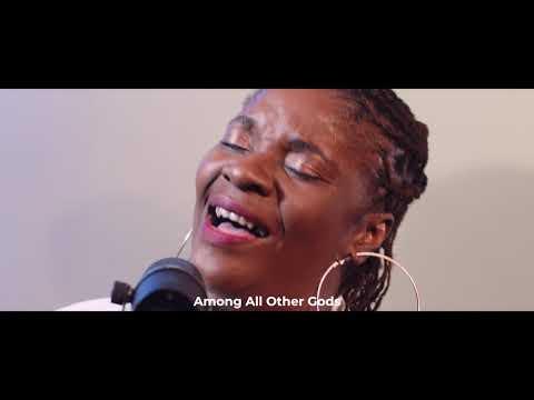 Eloho Efemuai - In Your Name (Official Video)