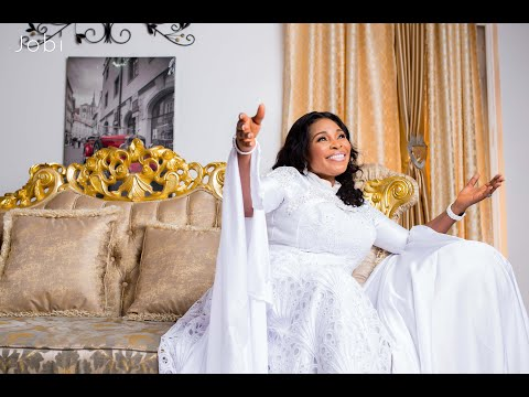 TALO MOMI TELE- New Song by TOPE ALABI