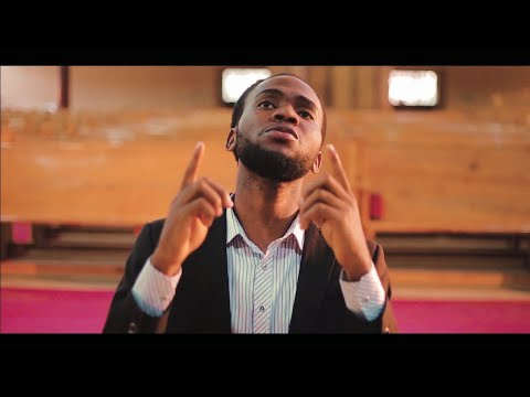 Reflections[Official video]- Jephthah Idahosa Aigbe