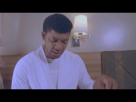 STEVE CROWN- Eze Nara Ekele (The Official Video)