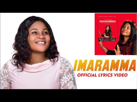 FaithPraise - Imaramma (Lyrics Video) || FaithPraise Worship and Praise Songs
