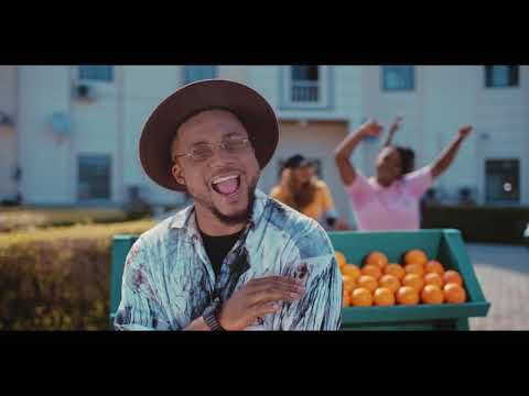 Tim Godfrey - Iyo ft. S.M.J & Emeka (Official Video)