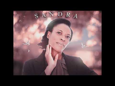Heaven Must Be Beautiful (Lyrics Video) By Sandra