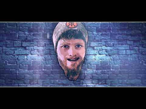 Jlyricz - Daily 3.0 (feat. X-Isle The Wanderer) (Playground Video)