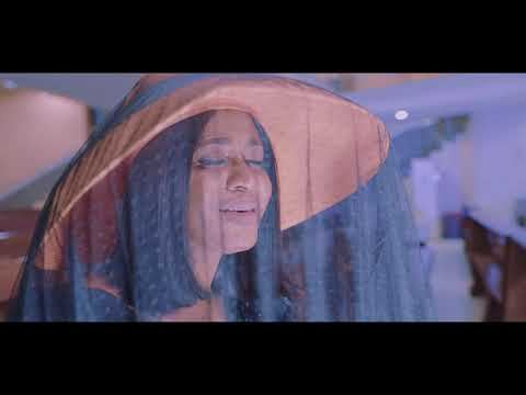 PREYE OROK - STAY (THE PLACE OF HIS FEET) OFFICIAL VIDEO