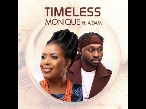 Timeless Medley ft A'dam