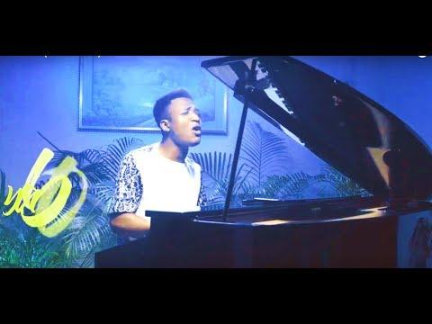 K I - Yabo (Praise) | Official Video