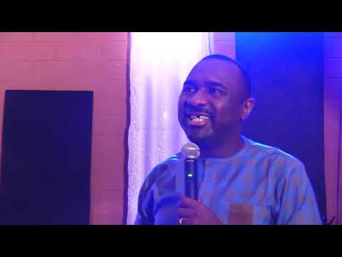 Worship Weekly With Pastor Chingtok (2) 2020.06.20 #wwpc