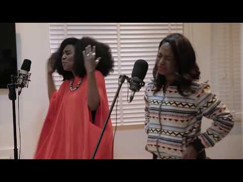 TY Bello feat. Esther Benyeogo and George - WE WORSHIP YOU (Spontaneous)