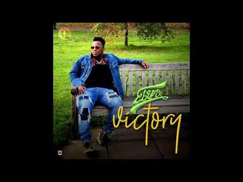 Eben - Lift The Name (Victory)
