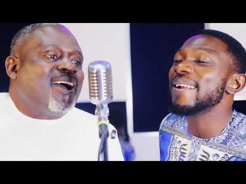 EJ Agbonayinma - Bigger Than The World (Official Video)