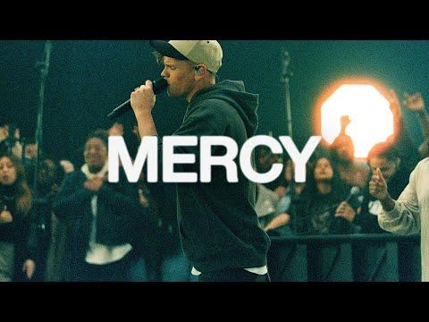 Mercy | Elevation Worship & Maverick City