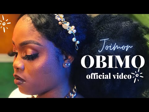 Obimo Official video - Joimor