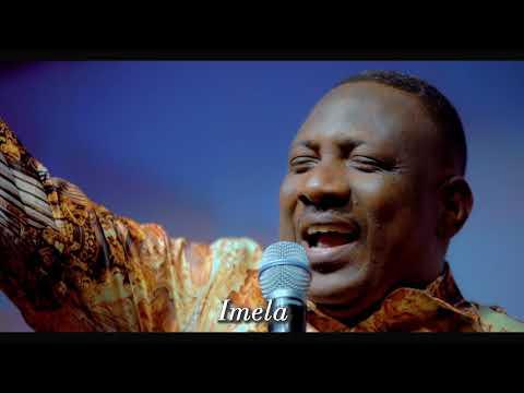 FAITHFUL GOD - Faith Ajiboye