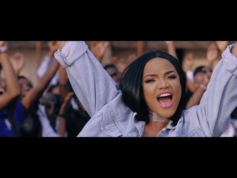 ADA EHI - JESUS ( You Are Able)