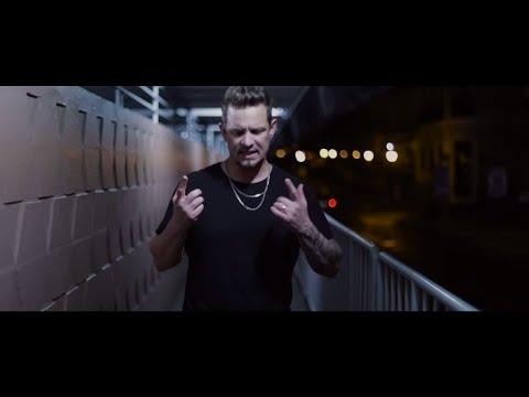 Unspoken - You've Always Been (Official Music Video)
