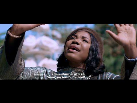Mercy Chinwo - Akamdinelu (Official Video)