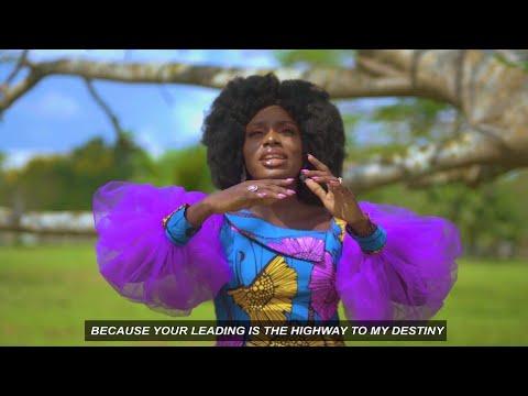 Fadeshola - Fowokanmi (official video)