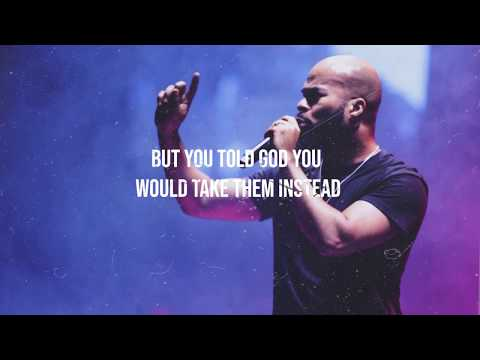 JJ Hairston & Youthful Praise - Agreed (Official Video)