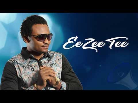 True God - EeZee Tee ft. ChiZee, Israel Dammy, Judikay, Mercy Chinwo