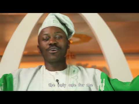 OLOLUFEMI - Apostle Johnson Suleman Ft. Dr Lizzy Suleman (Official Video)