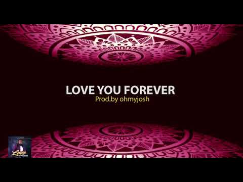 Love You Forever by UGEE | LYRICS VIDEO