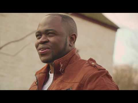 """IZZY (Israel Odebode)- BEST (Official Music Video) - from """"The Message"""" Album"""