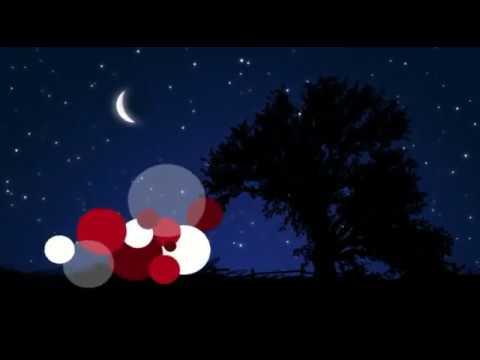 Awesome Wonder - Amen O Aluya (Lyrics Video)