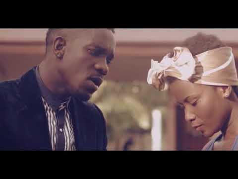 Preye Odede - Ebezina (Don't Cry) [Official Video]