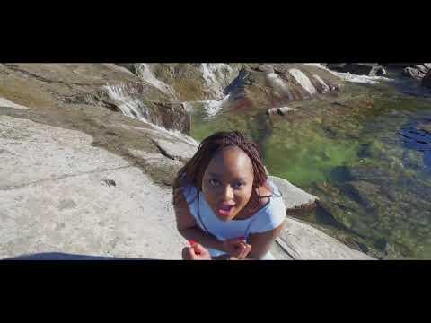 Alice Sheila Jones My Guardian Angel Official Music Video 1080p 1