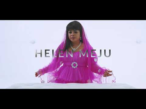Thank You-Helen Meju (official Video)