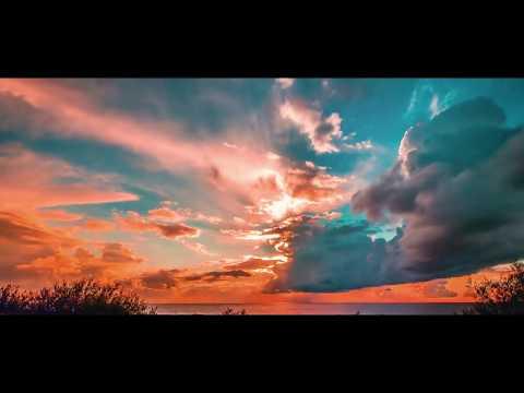 EZE by A. John ( Studio Promo Video)