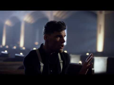 for KING & COUNTRY - Shoulders (Official Music Video)