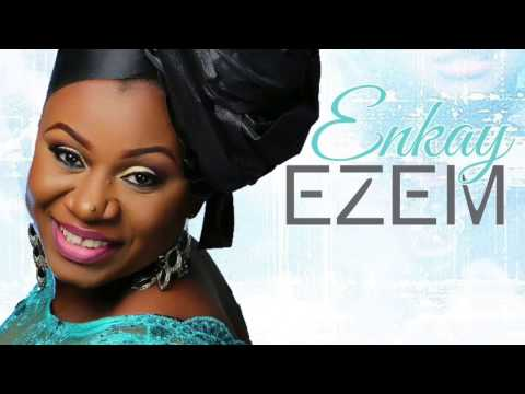 Enkay - Ezem