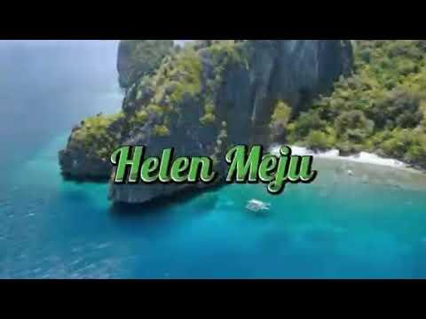 Chi Mara Mma ( Lyrics Video) by Helen Meju