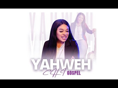 YAHWEH [OFFICIAL VIDEO]