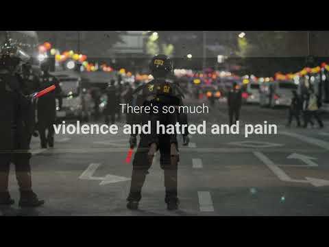 SHINE AGAIN || Jephthah Idahosa Aigbe (feat. Kaestrings)