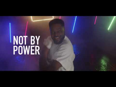 You No Dey Look Face by Mike AbduL ft YoRuBa Mass Choir