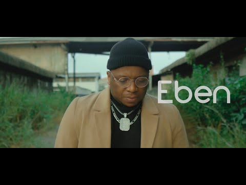 Eben - Jesus At The Centre (Victory) Video